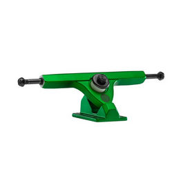 CALIBER II Satin Green Fifty