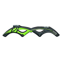 POWERSLIDE Chasis Vi Carbon 2.0